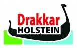 Drakkar Holsteins / DG France